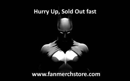 Perfect Gift-Unique,Quality & Affordable Gifts Ideas https://www.fanmerchstore.com