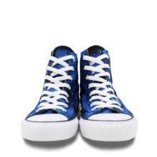 Hand Painted Shoes Titan shoes Sword Art Online Canvas Sneakers