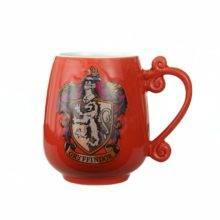 Universal Harry Potter Shop Harry Potter Merchandise Coffee Mug Hogwarts Mug