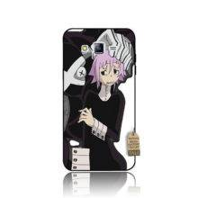 Anime Soul Eater Mobile Cases Phone Accessories Case Shop