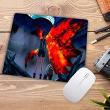 Cheap Xmas Gifts Anime Tokyo Ghoul Computer Gaming Mouse Pad