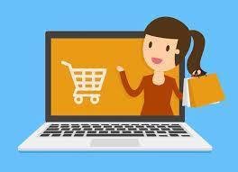 shopping online fanmerch store